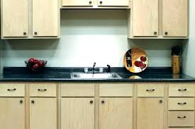 unfinished kitchen wall cabinets unfinished kitchen wall cabinets unfinished kitchen wall cabinets with glass doors menards