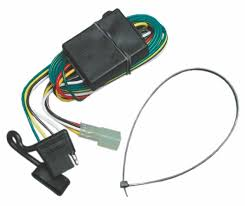 2004 chevy colorado trailer wiring harness wiring diagram and hernes 2004 chevy colorado trailer wiring harness diagram