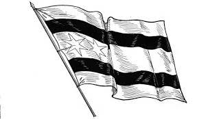 Chicago's Flag