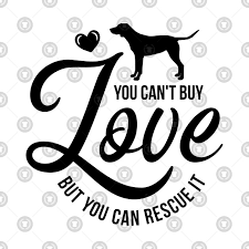 Image result for quotes about dogs