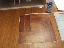 wonderful hardwood vinyl flooring reviews wood review