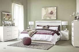 awesome bedroom furniture kids bedroom furniture. Bedroom, Best Kids Bedroom Furniture Sets Of 50 Awesome Boys