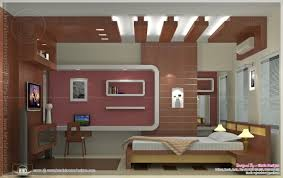 Photo 2 of 2 Beautiful Cost Of Decorating A House #2 Bedroom Designs India Low  Cost Decorating Ideas Throughout