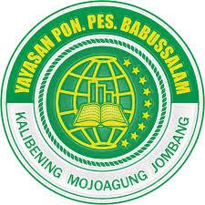 Lowongankerja15.com, lowongan cpns lembaga kebijakan pengadaan barang/jasa pemerintah (lkpp) tahun anggaran 2019. Yayasan Pondok Pesantren Babussalam Jombang Jawa Timur