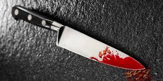 Сімейна сварка переросла в умисне вбивство