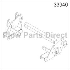 western plow wiring diagram chevy western automotive wiring diagrams description western 33940 western plow wiring diagram chevy