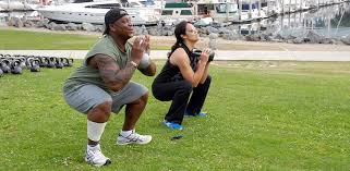 Image result for Diabetic neuropathy exercise