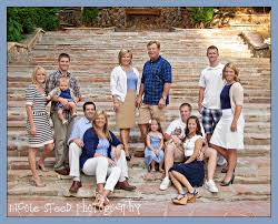 For Family Pictures Top 25 Best Extended Family Pictures Ideas On Pinterest