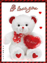 teddy bears with hearts and roses animated. Contemporary Bears I Love You Animation Animation Teddy Bear Quotes Day To Bears With Hearts And Roses Animated Y