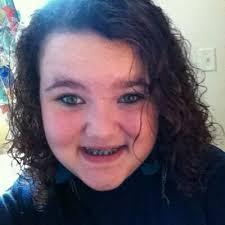 Ana Coker Facebook, Twitter & MySpace on PeekYou