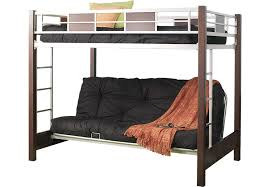 futon sofa bunk bed. Futon Bunk Bed Futon Sofa Bunk Bed