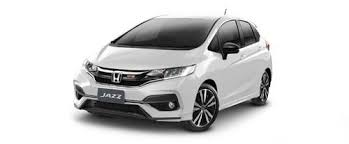 2018 honda jazz. wonderful jazz honda jazz 2018 in honda jazz