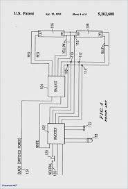8 pole lighting contactor wiring diagram wiring diagram 8 pole lighting contactor wiring diagram wiring diagram library8 pole lighting contactor wiring diagram fe wiring