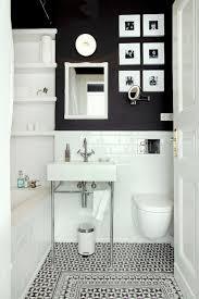 Tipps Für Kleine Badezimmer Hier Im Westwing Magazin Badezimmer
