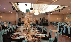 lemus banquet hall