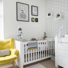 Small baby room ideas Decorating Ideas Nursery Decorating Ideas Ideal Home Nursery Decorating Ideas Nursery Furniture Nursery Wallpaper