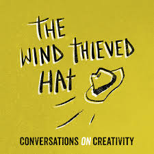 The Wind Thieved Hat
