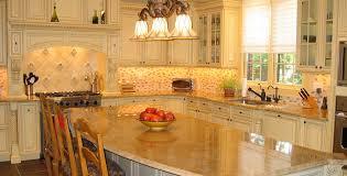 Delightful ... Best Picture Staten Island Kitchen Cabinets ... Photo Gallery