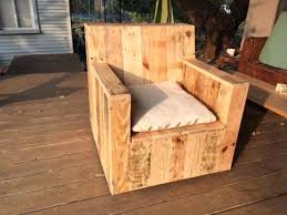 pallet furniture designs. Contemporary Pallet Homemade Wood Furniture Genius Handmade Pallet Designs That You  Can Make By Yourself Diy In Pallet Furniture Designs
