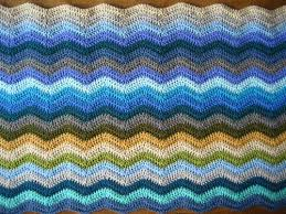 attic 24 blankets. iu0027ve already written a full stepbystep tutorial for working the neat ripple stitch which you can find here if this pattern is new to attic 24 blankets