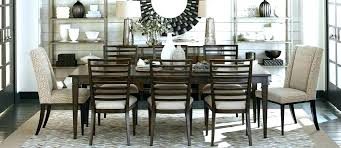 furniture stores in meridian ms. Furniture Stores In Rocky Mount Nc Little Rock Meridian Ms Ideas Throughout