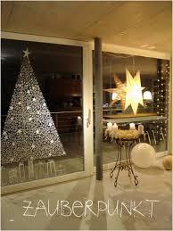 Kreidemarker Vorlagen Weihnachten Erstaunlich Die Besten 17