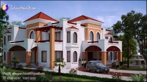 Small Picture Home Design Photos Punjab YouTube