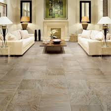 Chic Tile For Room Living Room Flooring Useful Solutions And Superb Design  Ideas
