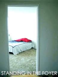 how to open locked bedroom door locked out of my bedroom door how to open locked how to open locked bedroom door