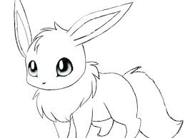 Coloring Pages Pokemon Pikachu Ninja Ex And Friends Ash Excellent