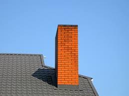 chimney repair houston. Brilliant Chimney Chimney Sweep U0026 Repair To Houston N