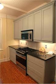 great overwhelming cheap display cabinets – Kitchen Remodeling ...