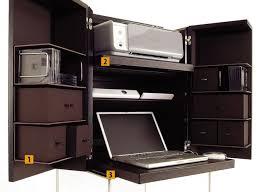 office in a box furniture. Plain Furniture Box Office Hit In Office A Furniture