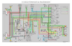 76 280z wiring color diagram pictures wire center \u2022 77 280Z Wiring-Diagram 1976 datsun 280z alternator wiring diagram besides wiring diagram rh savvigroup co 78 280z wiring