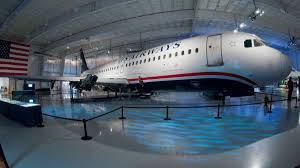 leadership experiences customized for you experience to lead miracle on the hudson plane