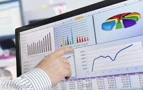 Resultado de imagen para Manejo digital de la información, la clave de una empresa productiva