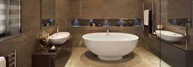 Bathroom Remodeling And Design Orlando FL New Bathroom Remodeling Orlando