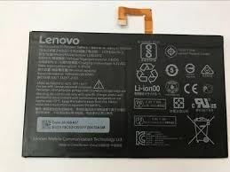 <b>Original L14D2P31</b> Battery for Lenovo TAB2 A10-70L A10-70F TB2 ...