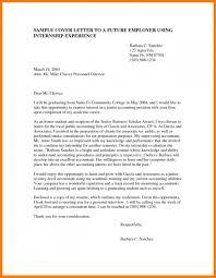 7 8 Motivational Letter Internship Tablethreeten Com