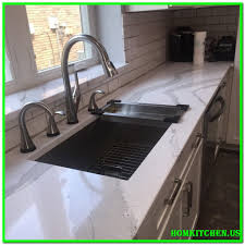 bathroom remodeling store.  Bathroom Medium Size Of Kitchenpainting Kitchen Cabinets Bathroom Remodeling  Rochester Ny Store Henrietta In