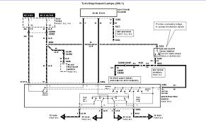 hurricane motorhome wiring diagram wire center \u2022 Thor Motor Coach Elkhart IN at Thor Motor Coach Hurricane Wiring Diagrams