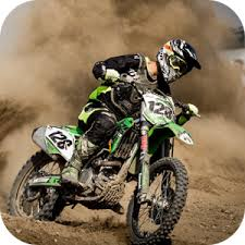 dirt bike android apps on google play
