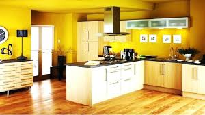 paintings for kitchen awesome kitchen color combination ideas color combination painted kitchen cabinet idea of painted paintings for kitchen