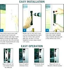 patio door track repair repair patio screen door sliding patio door repair parts replacing patio door