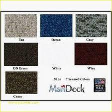 non slip vinyl bathroom floor tiles fresh elegant non slip vinyl tiles 18 best