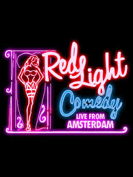 Red Light Comedy Watch Red Light Comedy Live From Amsterdam Episodes Online