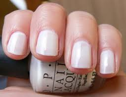 opi peace baby