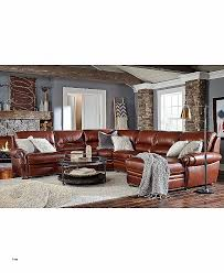 bernhardt foster leather sofa fresh sectional sofas elegant bernhardt sectional sofa bernhardt