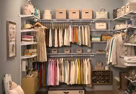 rubbermaid closet organizers installation instructions
