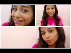 b2s 6th 7th 8th grade makeup tutorial middle makeup8th grade makeupfirst day